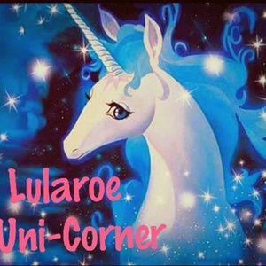 Other - Lularoe